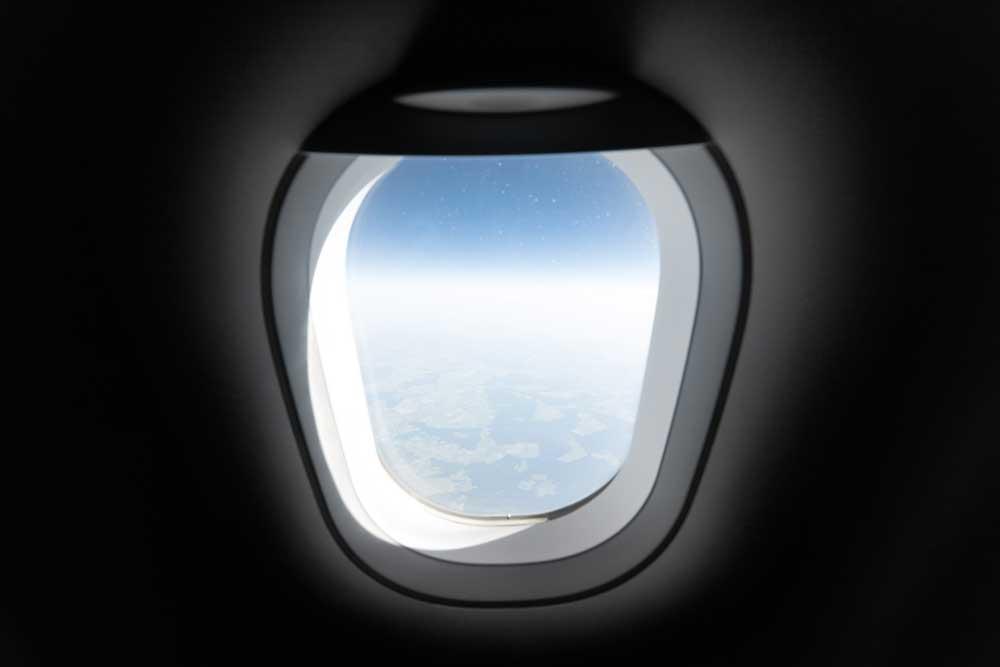 hypnose mod flyskræk